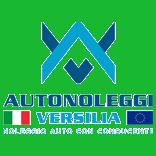 Autonoleggi Versilia